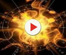 Oroscopo della settimana dal 26/2 al 4 marzo 2018: predizioni e pagelle