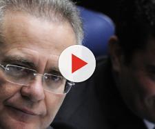 Renan Calheiros pode estar envolvido em grande escândalo de corrupção
