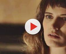 Saiba como Clara perderá toda a sua fortuna em O Outro Lado do Paraíso. (Foto Reprodução).