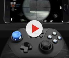 Xiaomi: ecco lo smartphone da gaming