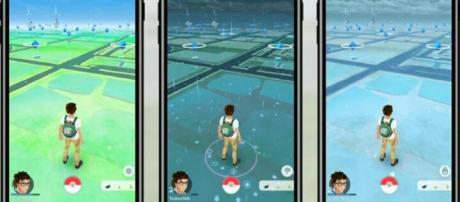 In A Week, Your iPhone May Not Be Able To Play Pokemon Go. [Image Credit: Paul Tassi / YouTube Screenshot]