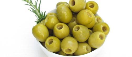 Aceitunas | Aceitunas, propiedades y beneficios - biotrendies.com