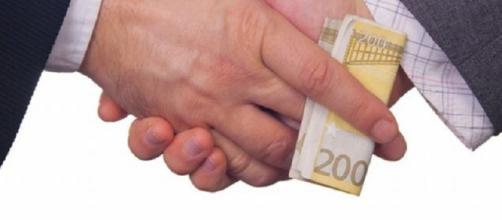 Ancora unga la strada per battere la corruzione in italia (fonte famiglia cristiana)