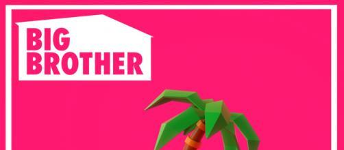 Big Brother Nip: todo sobre la nueva edición