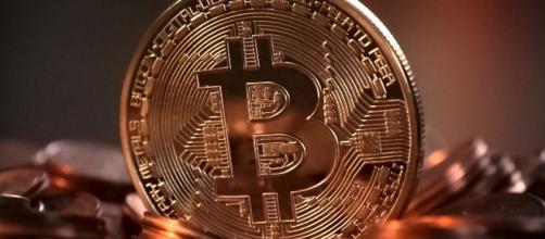 Bitcoin: Watch Millenial's get Rich public domain
