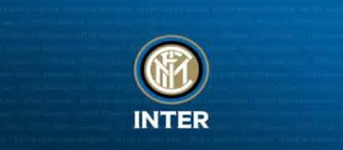 Calcio, Inter. ecco a cosa potrebbe essere utile Rafinha