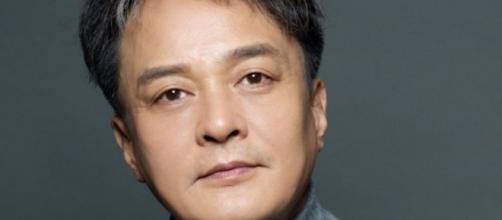 Cho Min-Ki desactiva todas las cuentas de redes sociales, cancela el cronograma después de la controversia de acoso sexual.