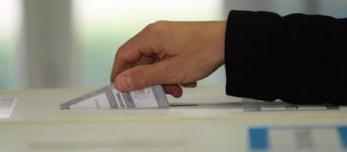 Città di Oristano | Elezioni politiche - Termini e modalità di ... - oristano.it