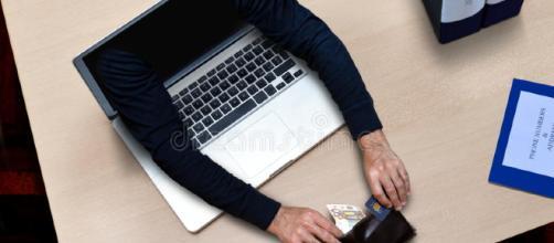 cuidado corea del norte sigue mejorando y pirateando Foto de archivo - Imagen ... - dreamstime.com
