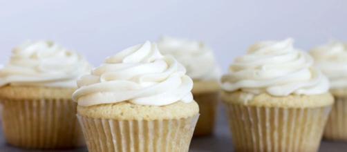 Cupcakes de vainilla y buttercream, más fácil de lo que pensás ... - diariodelcomer.com