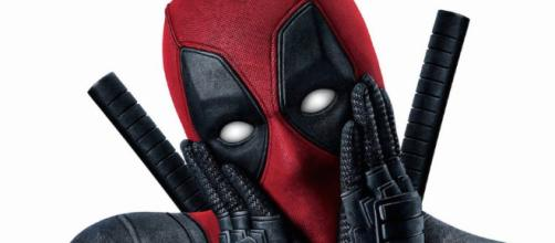 Deadpool 2': fan favourite character confirmed to return - NME - nme.com