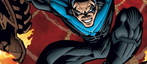 El director de Nightwing abordó uno de los desafíos para la película