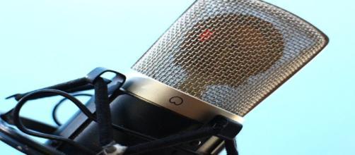 Doblaje de voz, una profesión sísmica