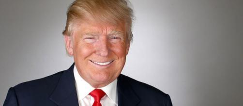 Donald Trump, se fosse eleito presidente do Brasil, poderia ajudar em diversas áreas que o Brasil agoniza todos os dias