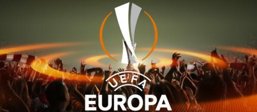 Ecco i pronostici di Europa League dei sedicesimi di finale