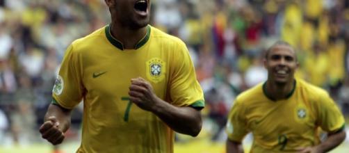El Flamengo sería su nuevo hogar
