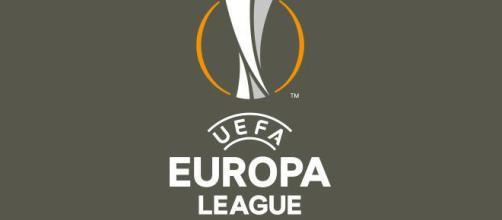 Europa League, sorteggio degli ottavi di finale
