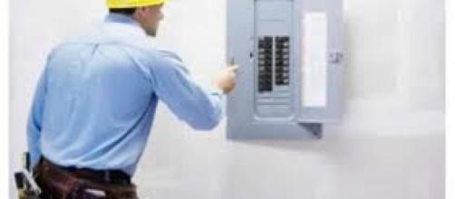 Evita accidentes!, revisa instalaciones eléctricas y de gas, antes ... - oaxacaentrelineas.com