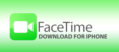 Facetime For iPhone : Free Download For iOS Devices - factimeforandroidd.org