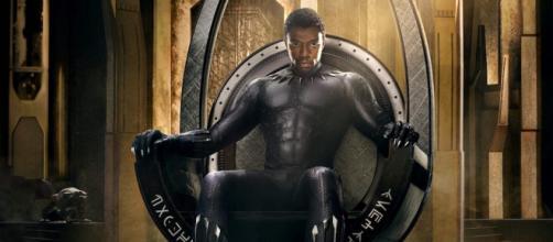 https://cineactual.net/2017/10/nuevo-trailer-black-panther/
