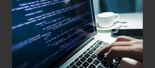 La falta de seguridad cibernética de los jóvenes británicos
