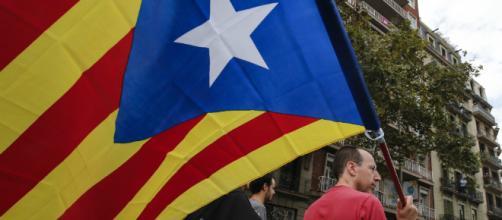 La independencia de Cataluña debe enfretar grandes retos