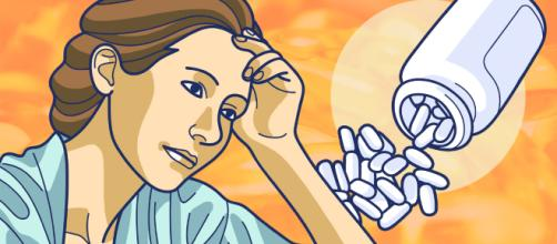 Las 6 Mejores opciones para combatir la ansiedad y la depresión