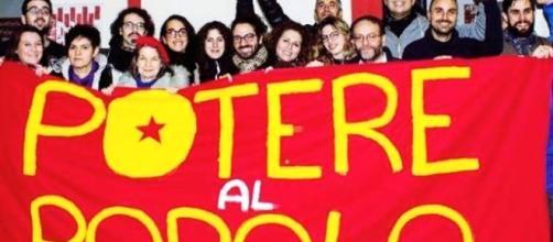 Perugia, aggredito un militante di Potere al Popolo