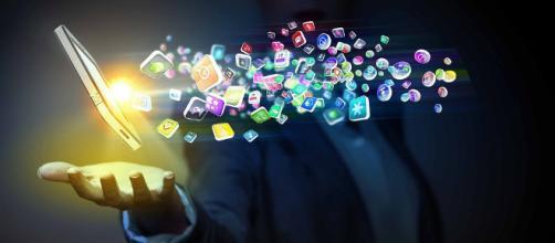 Marketing digital para estudiantes