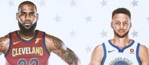 NBA: Desglose numérico de los votos para el All-Star NBA: LeBron ... - marca.com