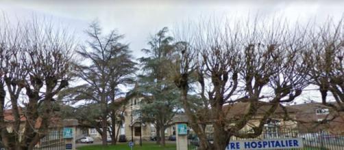 Nièvre : 30 maires démissionnent, inquiets de la réorganisation ... - leparisien.fr