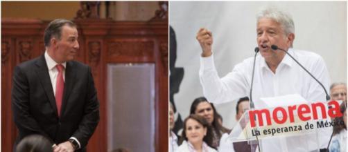 PALACIO - tamaulipasenlared.com