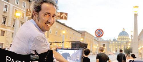 """Paolo Sorrentino: infuria la polemica sul suo prossimo film """"Loro"""", su Silvio Berlusconi"""