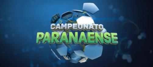 Paysandu está na liderança do Grupo A1