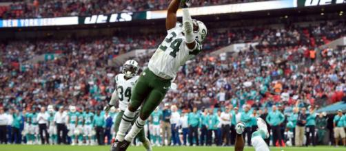 PREVIAS NFL 2016 | NEW YORK JETS Así es la defensa de los New York ... - as.com