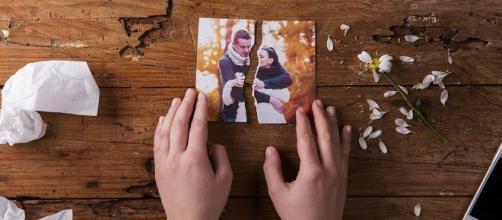 Sagitário e mais 3 signos são os com mais chances de não dar certo em uma relação