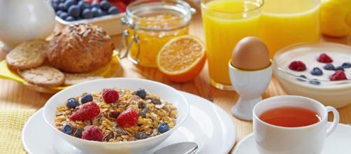 Secretos de alimentación que te pueden ayudar a perder peso ... - mejorconsalud.com