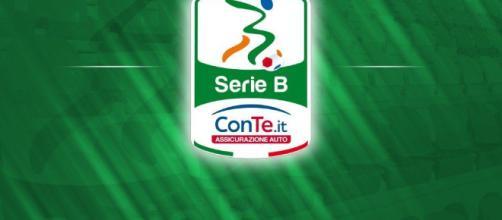 Serie B, 28° giornata tra campionato e maltempo.