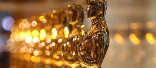 Son las películas ganadoras de los Oscar las mejores del año? – El ... - elsecretodeberlanga.com