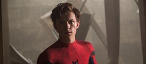 Sony Pictures está comiendo y comiendo cuando se trata de la propiedad de Spider-Man