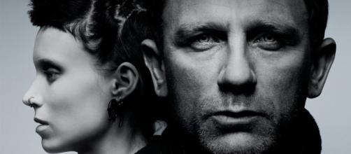 Sony prepara secuela de La chica del dragón tatuado | Cine PREMIERE - com.mx