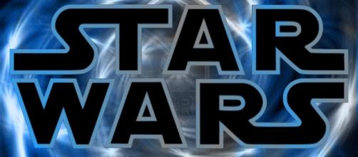 Star wars logo by Darkjedi4 on DeviantArt - deviantart.com