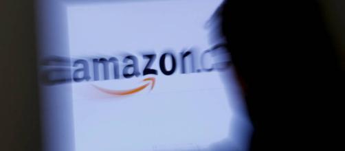 Televisión: Los planes de Facebook, Amazon y Snapchat para ser tu ... - elconfidencial.com
