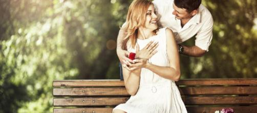 Tu horóscopo diario: Atrévete a ser creativo y romántico