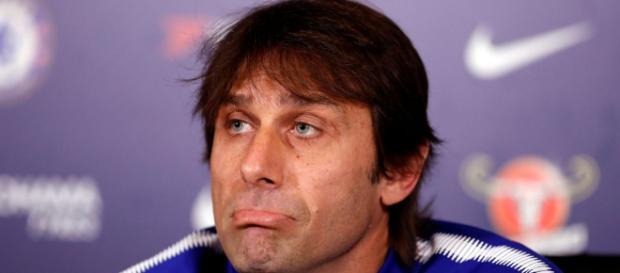 Antonio Conte confía en varias ofertas de clubes e incluso de la selección italiana