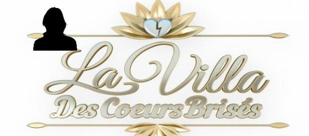 Casting La Villa 4 : une candidate crée la surprise et change d'avis !