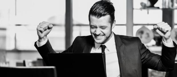 Cómo ser un emprendedor: Consejos para no fracasar en el intento - emprendiendohistorias.com