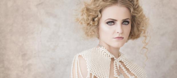 De Sudáfrica a Hollywood: Entrevista con la actriz Reine Swart