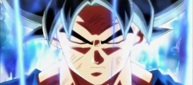 Dragon Ball Super - Análisis y curiosidades ... - hobbyconsolas.com
