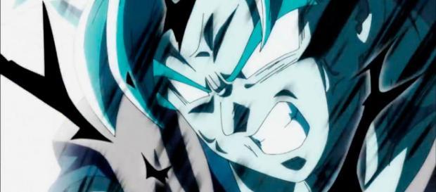 """"""" Dragon Ball Super"""" está listo para finalizar pronto. Según el nuevo cronograma de los corredores, la serie de anime terminará el 25 de marzo"""